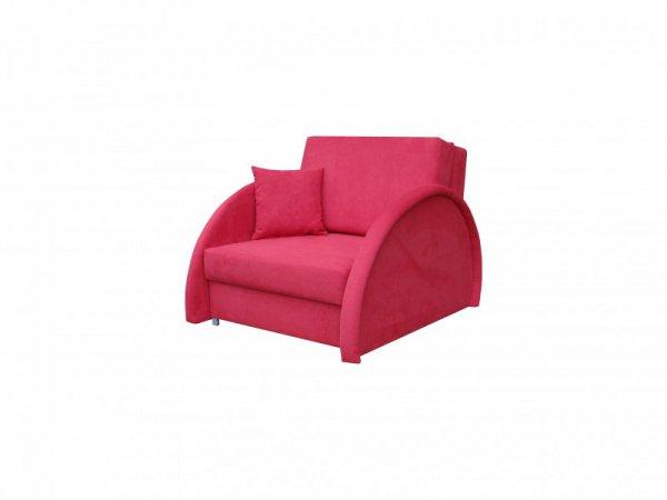 U ywana sofa majka 1 sofy fotele bia ystok for Sofa jednoosobowa