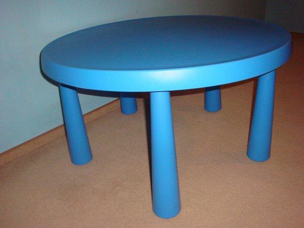Stolik Krzesełka Dla Dzieci Mammut Ikea Biurka Stoły